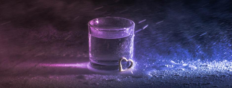 alkohol2