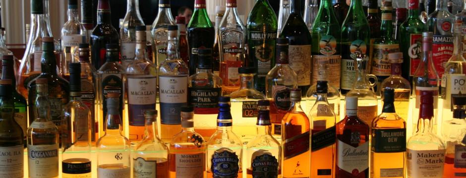 alkohol6