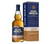 Glen Moray Chardonnay 0,7l 40%