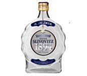 Slivovice Kosher Silver 0,7l 50%